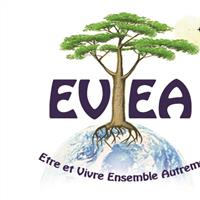 Association - EVEA