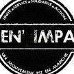 Association - EVEN'IMPACT