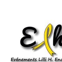 Association - Evenements Lilli H Endométriose