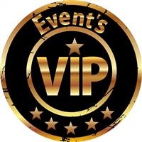 Association - Event's VIP