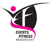 Association EVENTS FITNESS Besançon