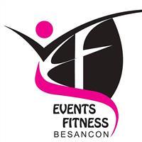 Association - EVENTS FITNESS Besançon