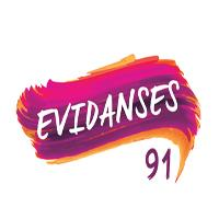 Association Evidanses91