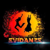 Association - EVIDANZE