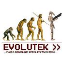 Association - Evolutek