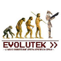 Association Evolutek
