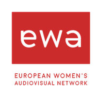 Association - EWA Network
