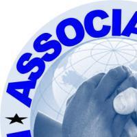 Association - ewaga family