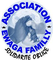 Association ewaga family
