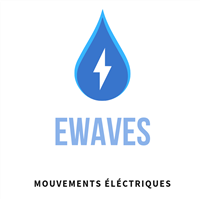 Association - Ewaves