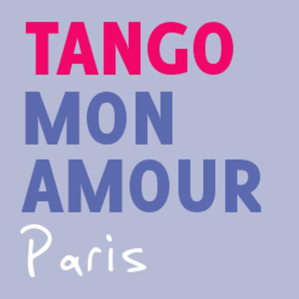 Association - Tango Mon Amour