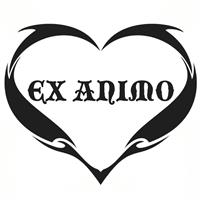 Association Ex Animo
