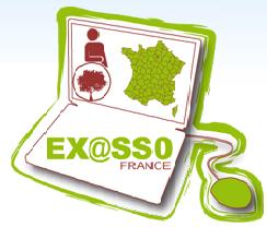 Association - Ex@sso France