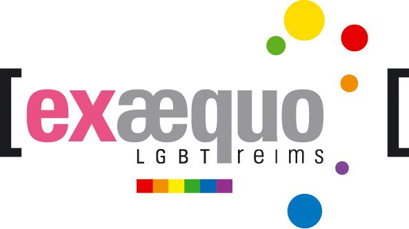 Association - exaequo