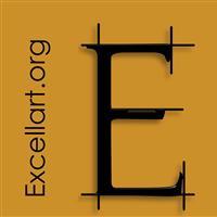 Association - ExcellArt
