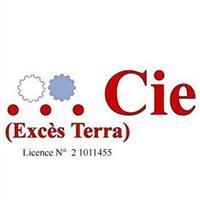Association - Excès Terra Compagnie
