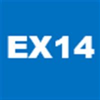 Association - EXEMPLARITE14