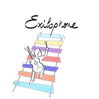 Association - Exilophone