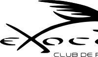 Association - Exocet
