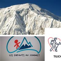 Association - EXPEDITIONS SOLIDAIRES