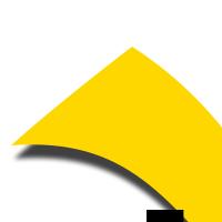Association - eXpérience