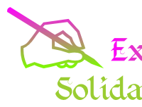 Association - Expertes Solidaires