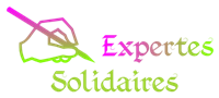 Association Expertes Solidaires