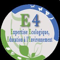 Association - Expertise Ecologique et Education à l'Environnement