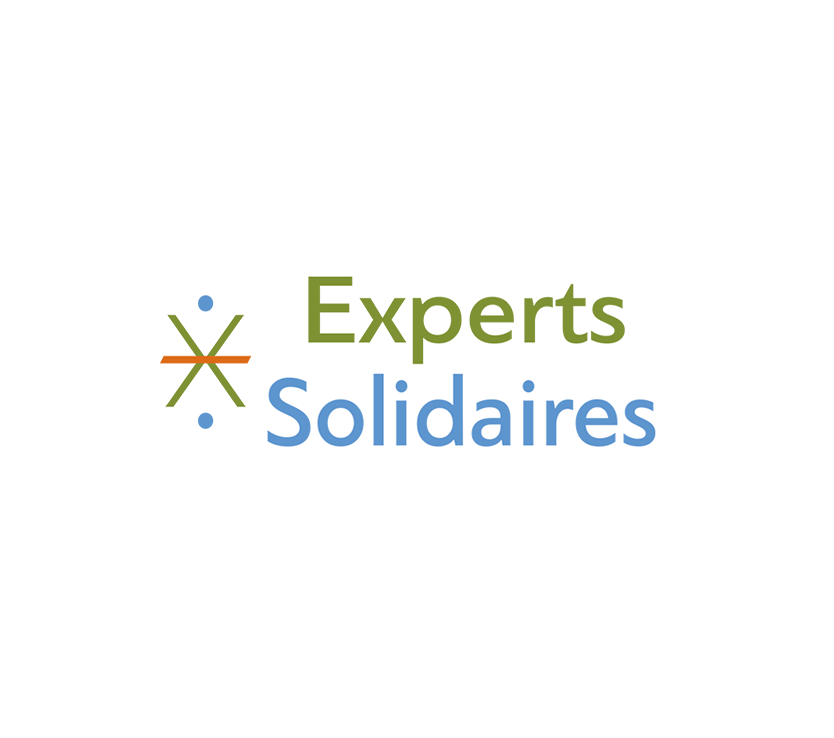 Association - Experts-Solidaires