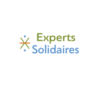 Association Experts-Solidaires