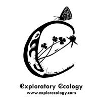 Association Exploratory Ecology