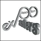Association - EXPOATELIERS