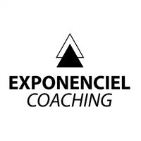 Association - ExponenCiel Coaching