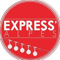 Association Express'Alpes