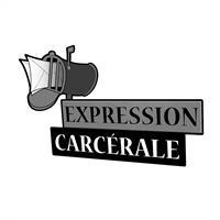 Association - Expression Carcérale