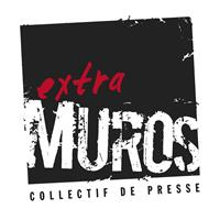 Association Extra Muros