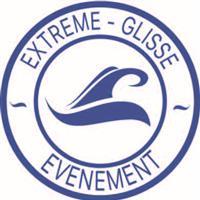 Association - EXTREME GLISSE EVENEMENT