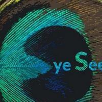 Association - Eye See You