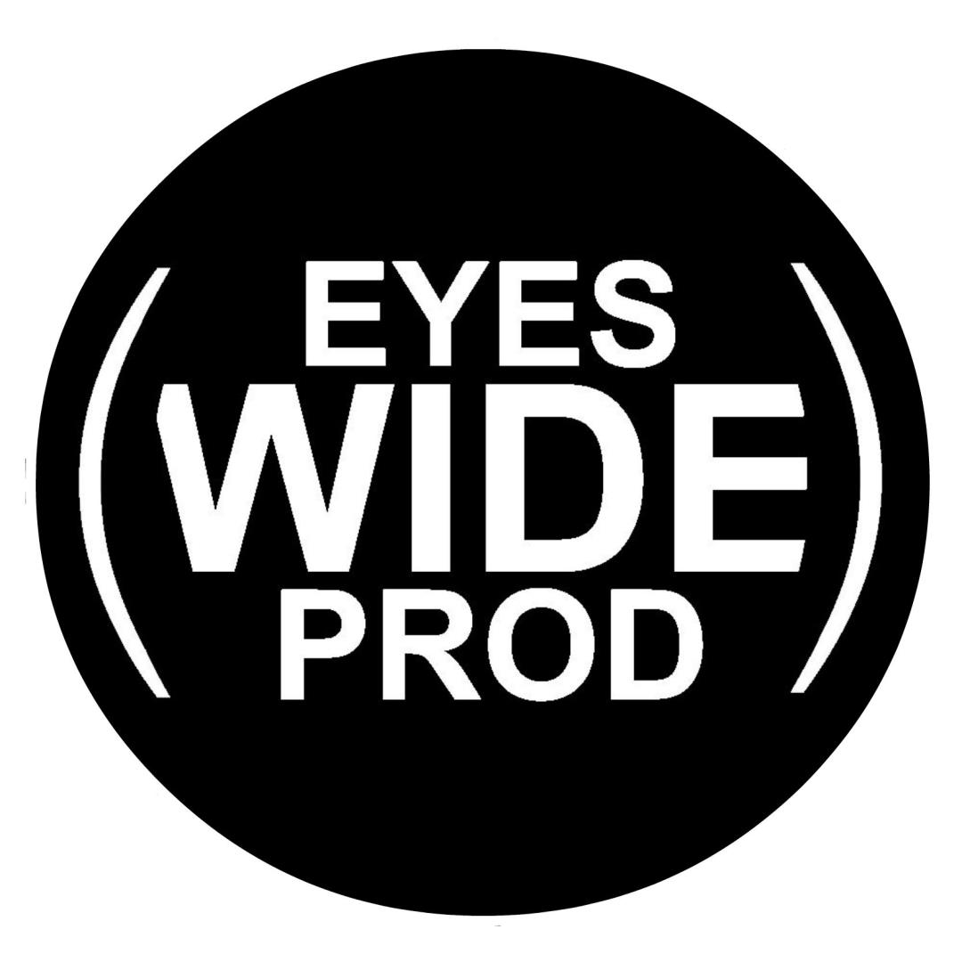 Association - Eyes Wide Prod