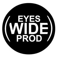 Association Eyes Wide Prod