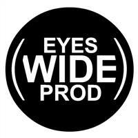 Association - Eyes Wide Prod