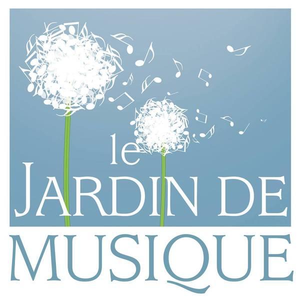 Association - LE JARDIN DE MUSIQUE