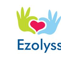 Association - EZOLYSS