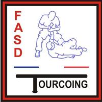 Association - F.A.S.D TOURCOING