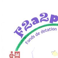 Association - F 2a2p