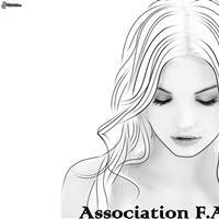 Association - F.A.M.E