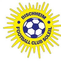 Association - F.C. Soleil