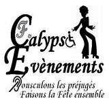 Association - f.calypso evenement