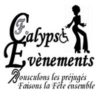 Association f.calypso evenement