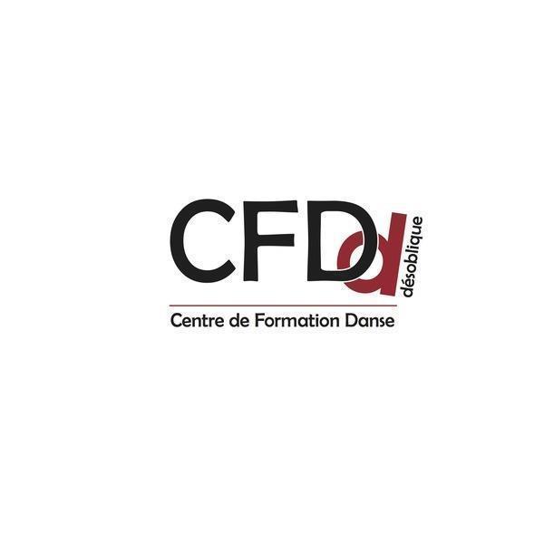 Association - Centre de Formation Danse désoblique